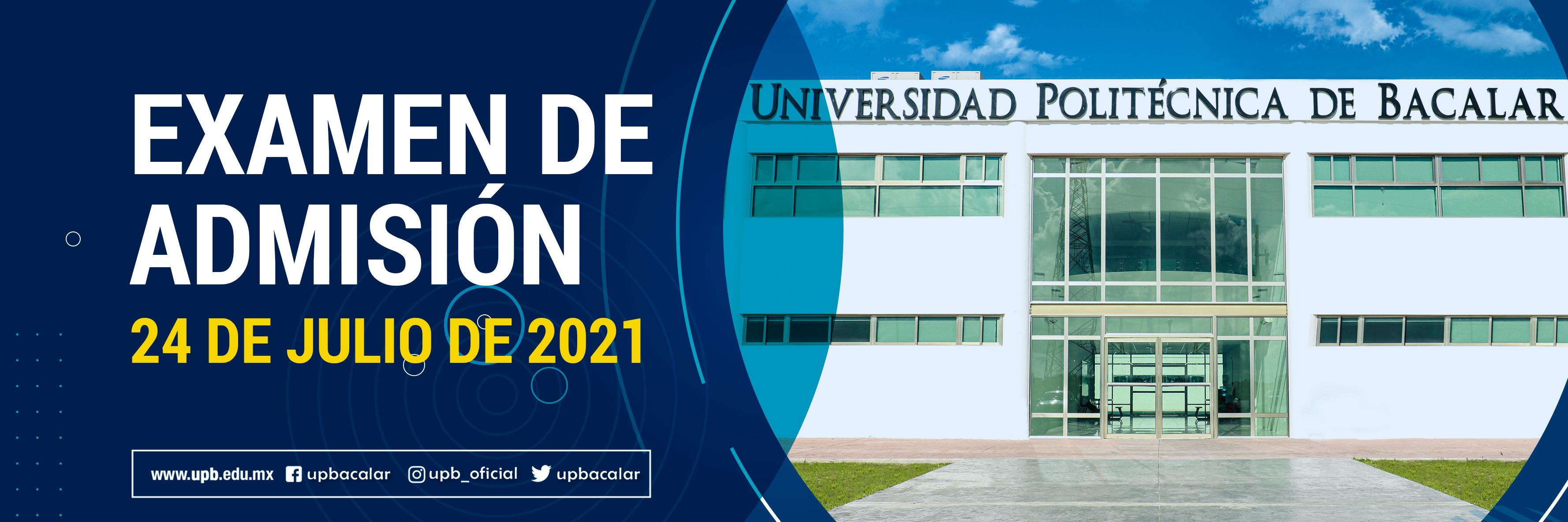 Examen de admisión 2021 web.jpg