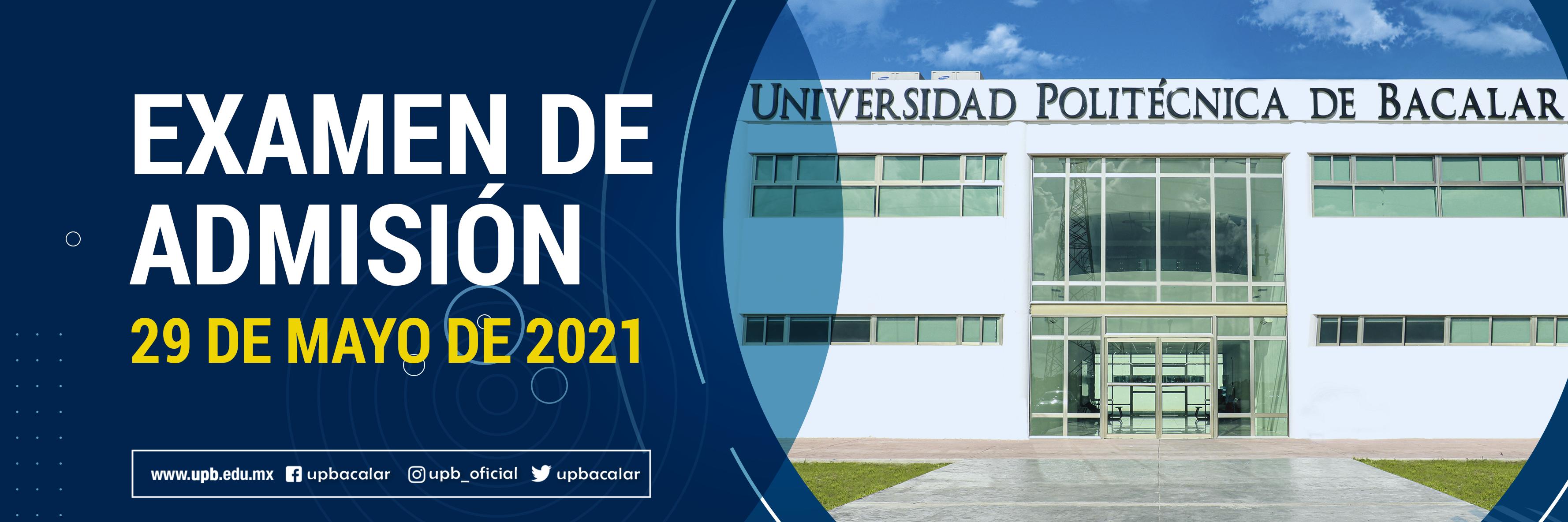 Examen de admisión 2021 web.png
