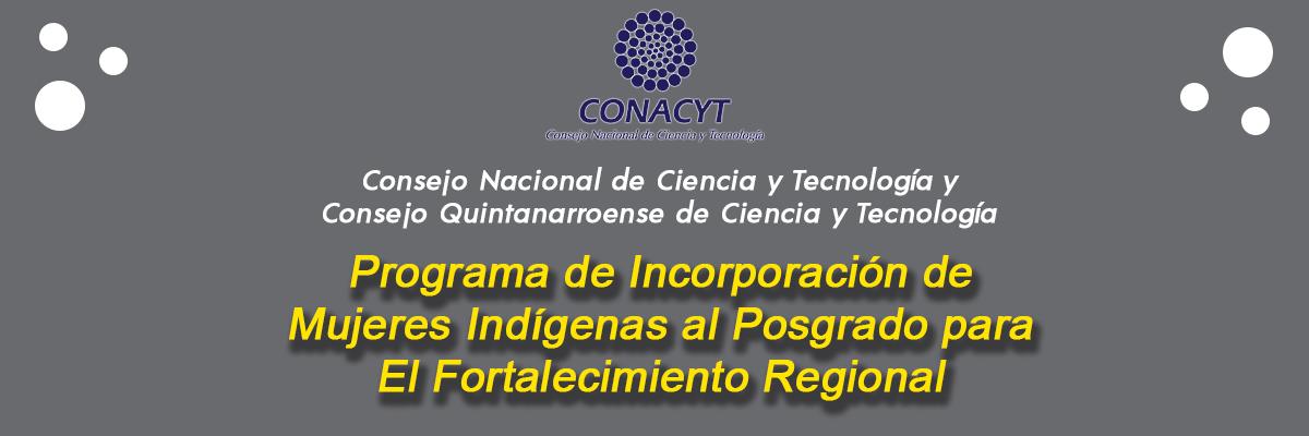 convocatoria mujeres indigenas.png