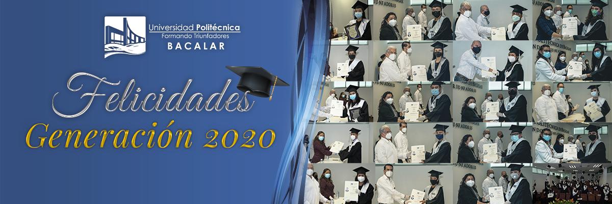 felicidades generacion 2020.png